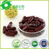OEM Glutathione Capsule 500mg/600mg met Vitamine E
