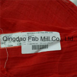 Rode 100%Ramie Fabric Crepe Fabric (QF16-2526)