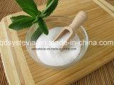 Natürlicher Massenstevia-Auszugstevia-Stoff