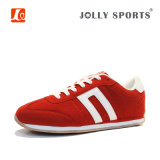 Moda caliente de zapatillas casuales zapatos deportivos para hombres