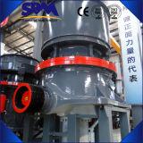 Sbm heiße verkaufenqualität Hcs90, die Pflanze, hydraulischen Kegel-Zerkleinerungsmaschine-Preis zerquetscht