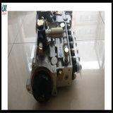 Comando da Bomba de Combustível do Motor Diesel Sapre Peças para Weichai/Changchai