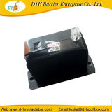Оптовая торговля малых Wall-Mounted 8*1,5 мм удлинитель кабеля питания складной кабель Ethernet CAT мотовила 6 / Разъем RJ 45