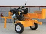 Manuel de moteur diesel 50tonne début doubleur de gamme en bois