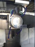 다이아몬드 축융기 WNCK700 CNC 수직 선반