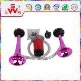 Различные цвета Loud speaker двойной звуковой сигнал
