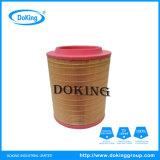 Alta calidad y buen precio 21834205 Filtro de aire