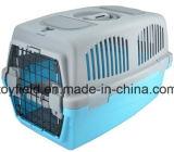 犬旅行袋のケージのホームベッドの供給ペットキャリア