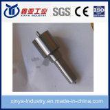 Type gicleur (DSLA150P706/0 433 du système P/Pn d'injection de carburant de pièces de rechange de moteur diesel 175 150)