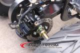 Cheap Price OEM Quad Bikes ATV para venda