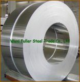 Nickel Alloy N10675/B-3 Strip et Coil