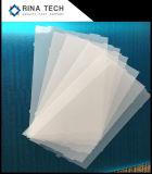 Difusor de luz PS Folha difusor de filme/placa difusora