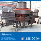 máquina de fabrico de areia VSI britador, areia tornando preço da máquina