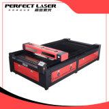 판매를 위한 가죽 Laser 조각 기계