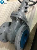 Auma Rotork/Beffi электрического давления под действием электропривода станции уплотнения клапана заслонки