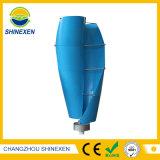 200W 작은 축선 침묵과 안전에 수직 바람 터빈 발전기