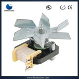 Ventilateur de moteur de chauffage de haute qualité pour la réfrigération/poitrine de la glace le ventilateur