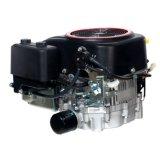 13HP Loncin 잔디 깍는 기계 경주를 위한 수직 샤프트 가솔린 엔진 (LC1P88F-1)