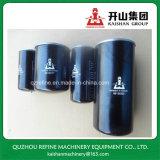 Kaishan 66094172 du filtre à huile pour compresseur à vis 11kw LG-1.7/8