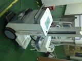 高周波レントゲン写真術システム移動式レントゲン撮影機、70mA 3.5kwのレントゲン撮影機(MSLPX11)