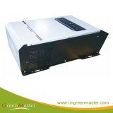1-6kw 110V, 120V, 220V, LCD/LED de onda senoidal pura inversor DC/AC para Eletrodomésticos