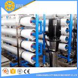 Filter van het Water van de Omgekeerde Osmose van de Leverancier van China van Wjf de Industriële