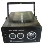 Traumhaftes des Lichteffekt-LED Stadium Laserlicht Famliy Partei-der Disco-KTV LED, das 48 Muster beleuchtet