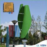 100W 200W 300W 400W 500W 600W 800W 1000W Éolienne Maglev avec contrôleur MPPT
