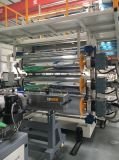 Extrudeuse de feuille en PVC