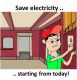 ! ! ! Vá a solar! ! ! Consultoria gratuita aqui! ! ! Painel solar e muito mais! ! !