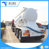 Wellen45 Cbm-Silo-Masse-Kleber-Tanker-Schlussteil der Qualitäts-3 für Verkauf
