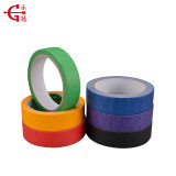 販売の粘着テープを覆う熱い販売法の高品質の驚くばかりのカラー