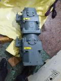 Rotary DrillingのためのRexroth A11vlo190dr Hydraulic Piston Pump