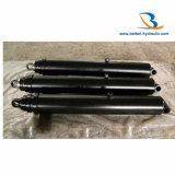 Doppelte wirkende Hydrozylinder für Wannen-LKW