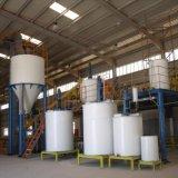 الصين صاحب مصنع جبس [بلستر بوأرد] آلة معمل