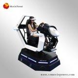 360 9d Автогонки игры виртуальная реальность Racing 9d-Vr симулятор сиденья машины