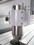 回転式軸線2030K8のマルチスピンドル3D CNCの彫版機械