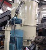 Appalottolatore della pellicola del PE/appalottolatore film di materia plastica