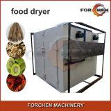 Fruits et légumes de la déshydratation électrique des machines