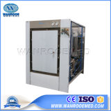 Yg Stainless Steel Electrical Portable Hermetically-sealed Presses Steam Sterilizer