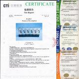 Charmful de alta calidad producto de la salud de ~0mg 36mg El Sabor de menta de hielo líquido E