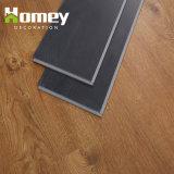 Cliquez sur un revêtement de sol en PVC de haute qualité /matériau vinyle Flooring /Spc Flooring