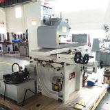 Diferentes diseños y tamaños de Máquina esmeriladora de superficie de precisión