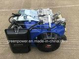 발전기 사용을%s Gx390 13HP 절반 엔진