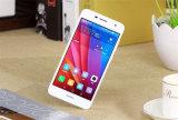 Huawei Disfrute de 6 Smart Phone