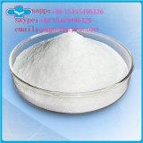 Het D-wijnsteen Zure Farmaceutische Witte Kristallijne Poeder CAS 147-71-7 van Grondstoffen