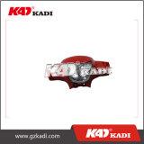 CD110/Jy110/Vivar 115ccのためのオートバイの部品のヘッドライト