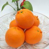 Squishies lento aumento de la fruta Jumbo Squishy fábrica Squishy personalizado