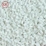 CAS 13463-67-7 Rutiel/Nano Dioxyde van het Titanium Anatase voor Kosmetische Katalysator