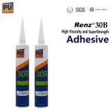 短いSdatポリウレタン車の密封剤Renz30b